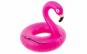 Colac gonflabil pentru copii, pink, 0355, Flamingo