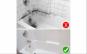 Mop-perie baie