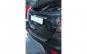 Ornament protectie portbagaj MAT Opel