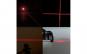 Nivela profesionala cu laser