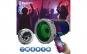 Boxa Bluetooth portabila Karaoke