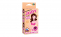 Travel Size Judy Blow Up Love D