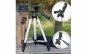 Trepied telescopic