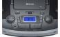 Radio CD Player ECG CDR 1000 U Titan