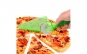 Taietor de Pizza