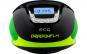 Radio multimedia ECG R 500 U Dragonfly