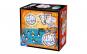 Joc colectiv D-Toys - Globul pamantesc