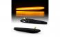 Lampi semnalizare LED fumurii Alfa Romeo