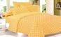Ofera ELEGANTA si CONFORTUL de care ai nevoie in fiecare clipa: Lenjerie de pat Essezna din bumbac 100% 28 modele diferite, la doar 74 RON in loc de 200 RON