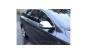 Ornamente crom oglinda AUDI Q5 8R 2008-2016,Q7 tip 4L Facelift 04.2009-2015