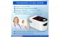 Pulsoximetru  medical, adulti - copii
