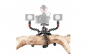 Kit Vlogging Joby GorillaPod 3K PRO Rig