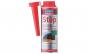 Aditiv Liqui Moly Diesel Stop Fum 250