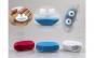 Dispozitiv anti sforait