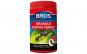BROS – granule anti furnici 60 g