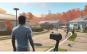 Joc Fallout 4 pentru PlayStation 4