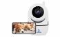 Camera wireless - Baby monitor
