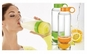 Storcator de fructe