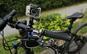 Camera Sport ProHD + card 32GB cadou!