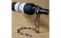 Suport sticla vin