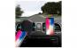Set Suport auto telefon cu senzor