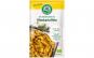 amestec BIO de condimente pentru cartofi wedges, 15 g LEBENSBAUM