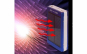 Baterie solara 20000 mAh, 2 USB