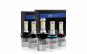 Set becuri LED auto S2, 8000 lumeni, 6000k - 9006