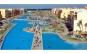 Hurghada Mtstravel GC 2001