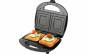 Sandwich maker ECG S 179 Black Friday Romania 2017