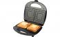 Sandwich maker ECG