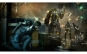 Joc Deus Ex Mankind