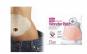 Plasturi de slabit pentru abdomen