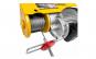 Macara electrica (electropalan) 500/1000