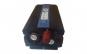Invertor tensiune 12V-220V Lairun, 1200