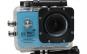 Camera video sport SJ7000