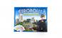 Joc de societate, Europolis Romania, tip monopoly + CADOU