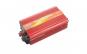 Invertor tensiune 12V-220V Lairun, 800