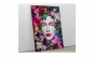 Tablou Canvas Flori de Primavara 50 x 75