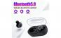 Casti Bluetooth Wireless TWS