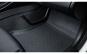 VW Passat B7 2011-2015 Alltrack