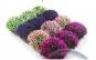 Floare artificiala in ghiveci 12 cm