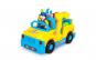 Jucarie Camion cu scule Tool Truck