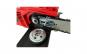Motoferastrau electric drujba 2400W