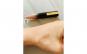 Ruj de buze lichid Loreal Signature 301