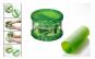 Tocator legume Garlic Pro