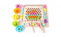 Joc lemn Montessori 5 in 1