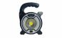 Lanterna cu acumulator , Boxa Bluetooth  ,Radio FM, KTS-1167