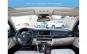 Camera auto dubla