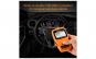 Tester auto, diagnoza OBD2 Auto Diagnost